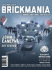 Brickmania Magazine Issue #21 Spring 2018