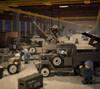 72-K 25mm Gun - Pack for Gaz AAA