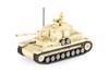 Panzer IV Ausf F