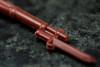 BrickArms Arisaka Bayonet Rifle