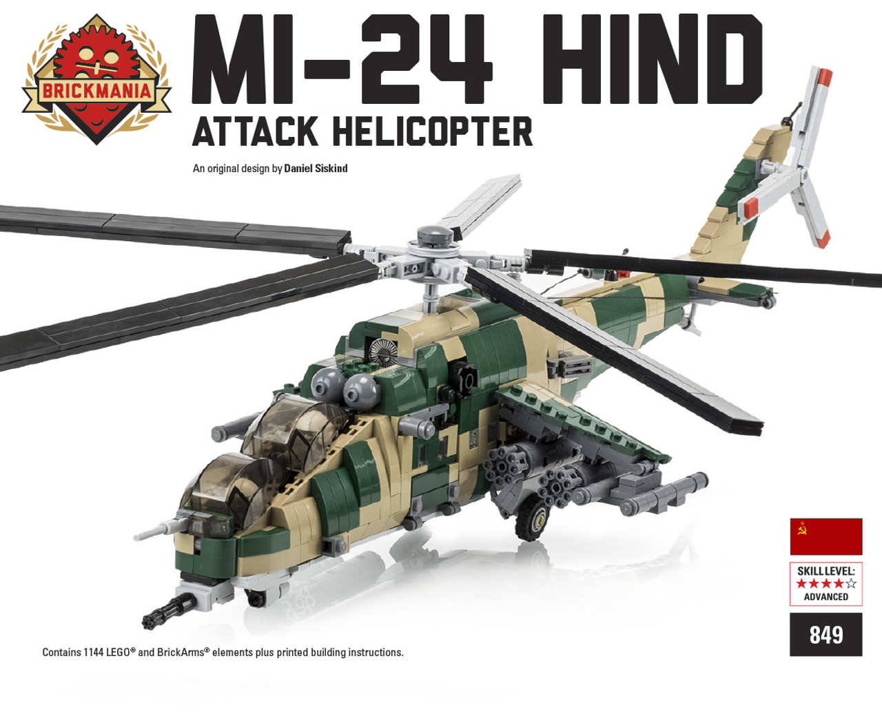 troop helicopter with Mi 24 Hind Attack Helicopter on Fws Topics Troop Transports as well Big moreover Modern Military Vehicles likewise World War 2 Wallpapers Top Collection 2 in addition Utility Vehicle.