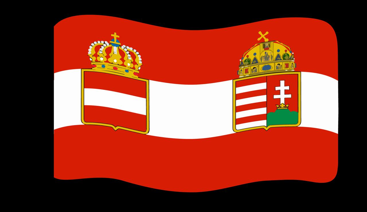 flag austria hungary wwi war flag brickmania toys
