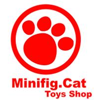 Minifig.Cat