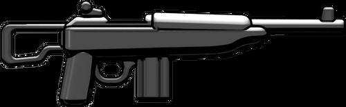 BrickArms M1 Carbine