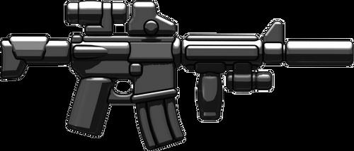 BrickArms M4 TAC