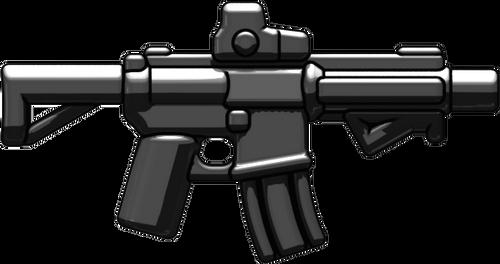 BrickArms M4 SBR
