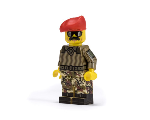 Iraqi Republican Guard