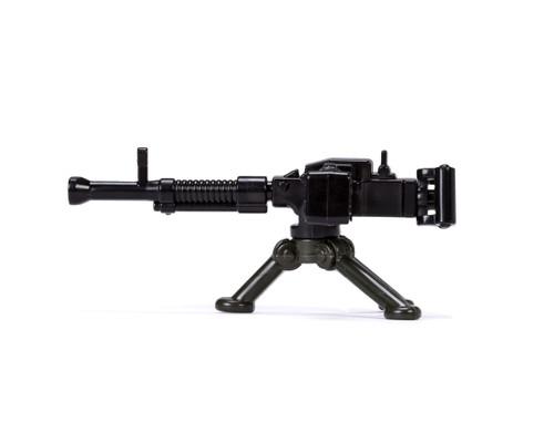 BrickArms DShK 12.7 x 108mm Machine Gun
