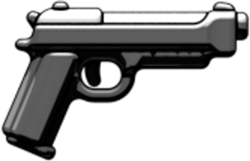 BrickArms M9 Pistol