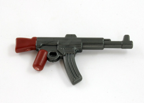 BrickArms Reloaded Overmolded STG44