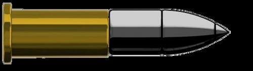 BrickArms Artillery Shell