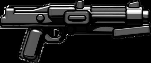 BrickArms DC-15s Carbine