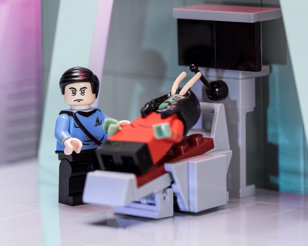 282-doctor-action-shot-1200.jpg