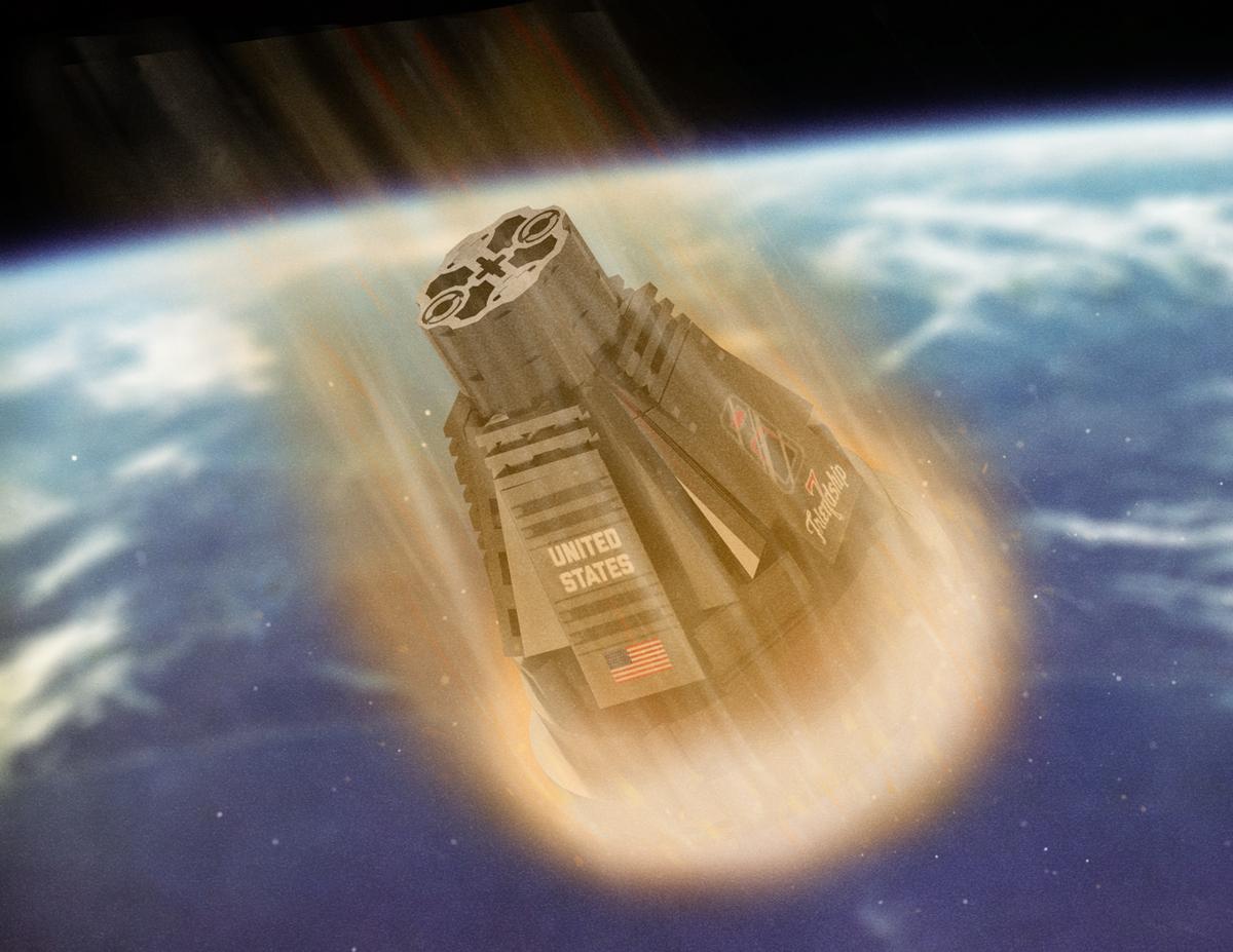 5002-capsule-reentry.jpg