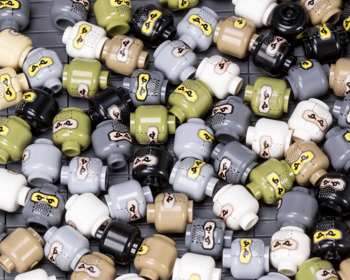 head18-pile-o-heads2-1200.jpg