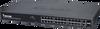 Vivotek AW-GEV-264A-370