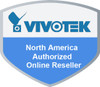 Network Camera Store is an Authorized Vivotek Reseller
