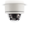 Arecont Vision AV20585DN
