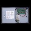 Dahua DHI-ASC1204C Four-door Access Controller Internal