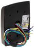Dahua DHI-ASR1100B Waterproof RFID Reader Rear View
