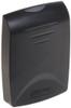 Dahua DHI-ASR1100B Waterproof RFID Reader Side View