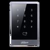 Dahua DHI-ASR1101A RFID Reader