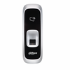 Dahua DHI-ASR1102A(V2) Fingerprint RFID Reader Main View