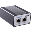 GeoVision GV-PA901