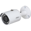 Dahua DH-N51BD23 5MP IR 3.6mm Mini Bullet Network Camera