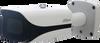 Dahua N64CB32 6MP IR 2.8mm ePoE Mini Bullet Network Camera