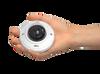 AXIS M3044-WV (0803-004) 720p Wireless Mini Dome Network Camera