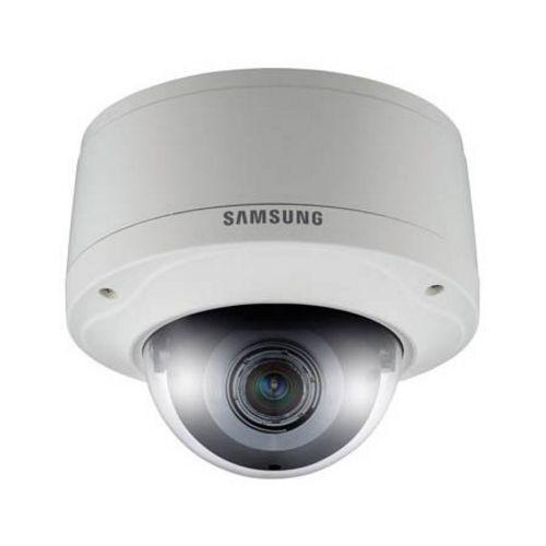 Samsung SNV-3082 IP Camera Driver Download (2019)