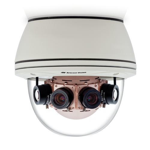 Arecont Vision A20185DN