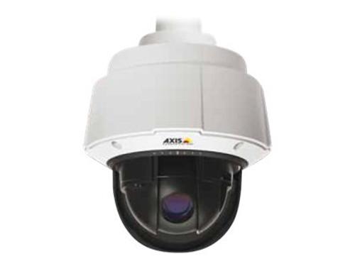 AXIS Q6045 Mk II Network Camera Driver for Mac Download