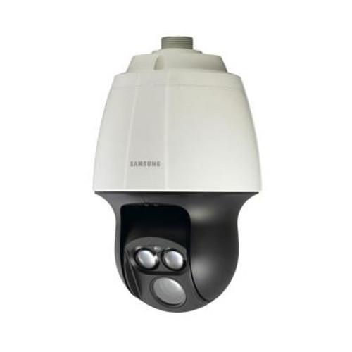 Samsung SNP-6320RH