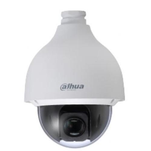 Dahua DH-SD50A230IN-HC-S2