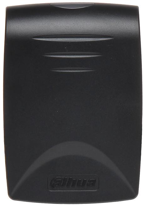 Dahua DHI-ASR1100B Waterproof RFID Reader