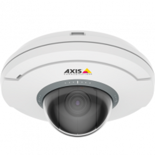 AXIS M5054 (01079-001)