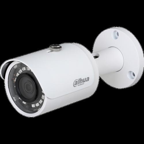 Dahua DH-N51BD22 5MP IR 2.8mm Mini Bullet Network Camera