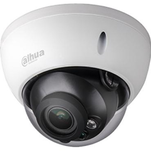Dahua N52BM3Z 5MP IR Vari-focal Dome Network Camera