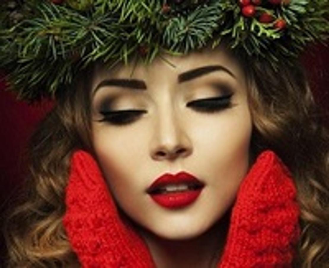 Festive Beauty Habits Your Man Hates