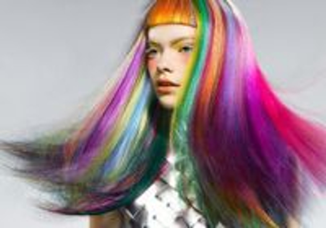 ​5 Shocking Things That Can Destroy Your Hair Colour