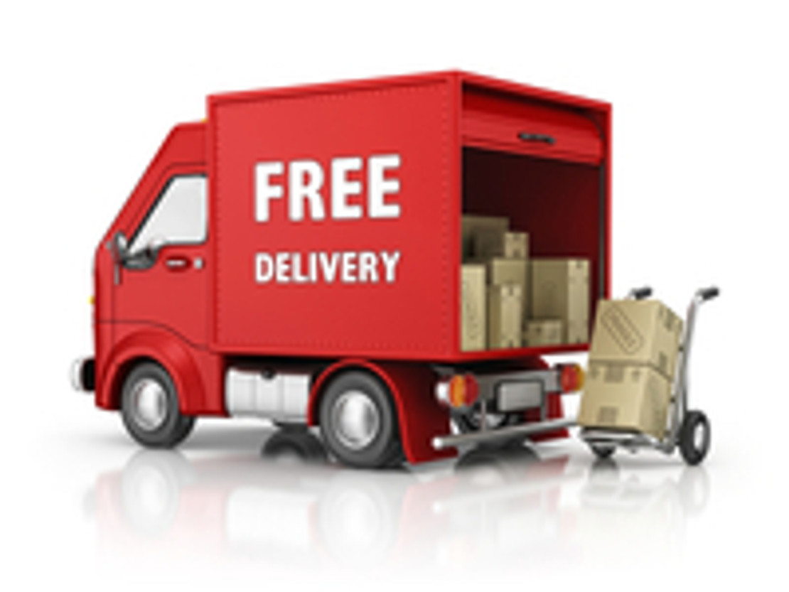 Free delivery and free gifts this easter beautyfeatures free delivery and free gifts this easter negle Choice Image