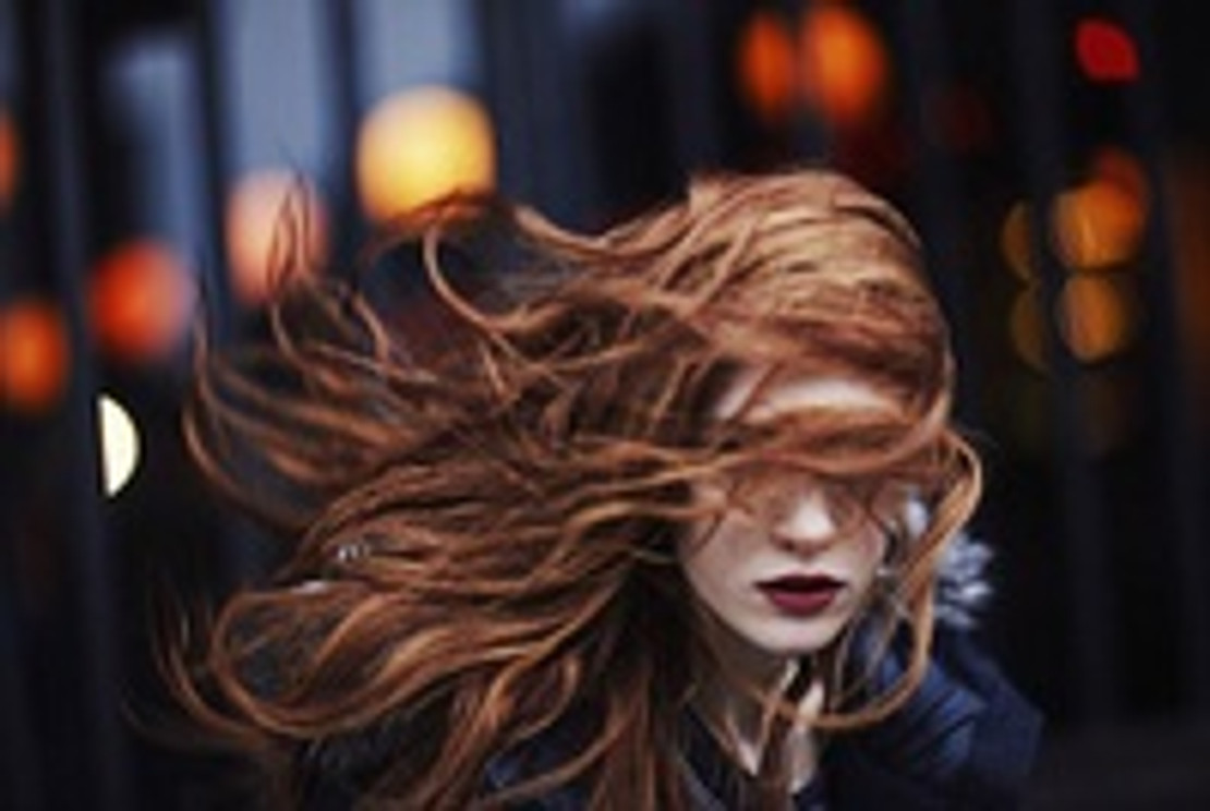 Prepping your Hair - Summer to Winter in 5 Easy Steps