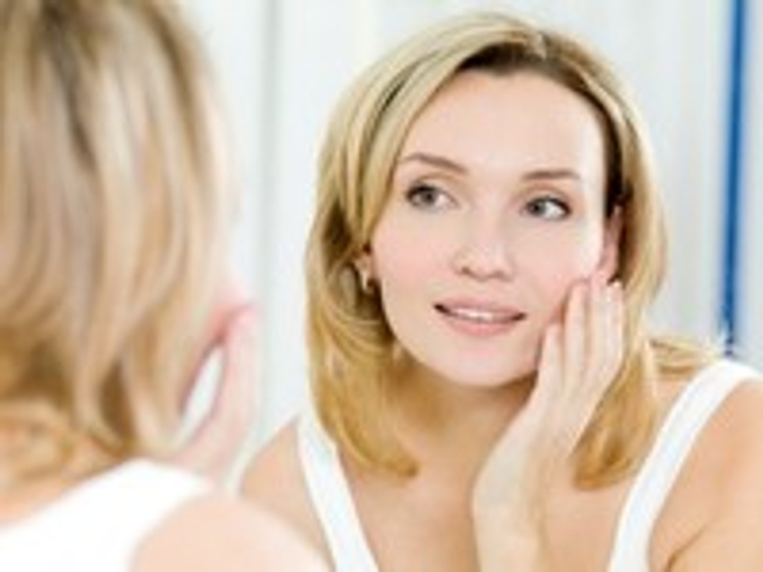 ​The Top 10 Commandments of Anti-Ageing!
