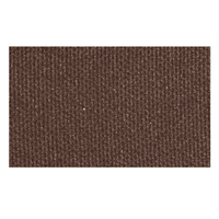 Color Wow Root Cover Up - Medium Brown swatch