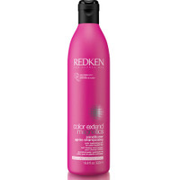 Redken - Colour Extend Conditioner 500ml