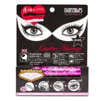 Fairydrops Scandal Queen Quattro Mascara