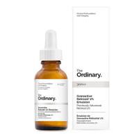 The Ordinary Granactive Retinoid 2% in Squalane - 30ml