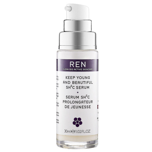 REN - Keep Young and Beautiful SH2C Serum 30ml